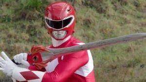Ex Power Ranger se declara culpable... ¡de asesinato!