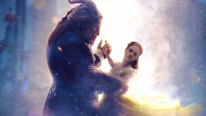 RESEÑA: La Bella y la Bestia, la reinvención de un cuento clásico