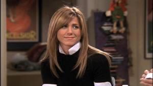 ¡OMG! Este actor asegura que trabajar en Friends fue... ¡una pesadilla!