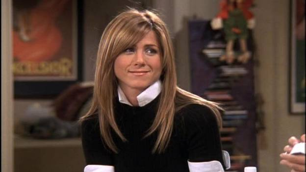 ¡OMG! Este actor asegura que trabajar en 'Friends' fue... ¡una pesadilla!