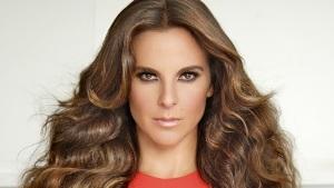 México es Ingobernable: Kate del Castillo