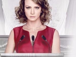 Premios TVyNovelas: Ellas son las Nominadas a Mejor Actriz Protagónica