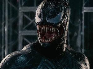 ¡A temblar! Ya sabemos cuándo el terrible Venom nos horrorizará