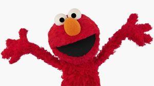 ¡Increíble! Elmo pierde su trabajo por culpa de Donald Trump (VIDEO)