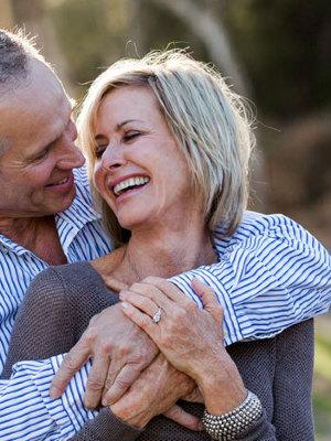 Consejos para tener sexo en la menopausia