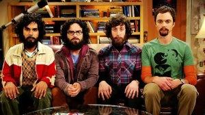 ¡Es oficial! The Big Bang Theory tendrá dos temporadas más