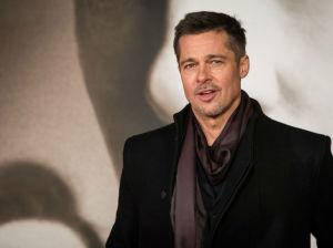 ¡Enamoró a más de una! Brad Pitt sedujo a estas mujeres