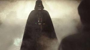 Darth Vader habría asesinado a un personaje importante en Rogue One (VIDEO)