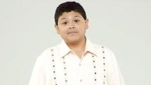 Muere el padre del actor que interpreta a Manny en Modern Family