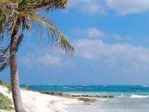 10 playas para visitar en Semana Santa