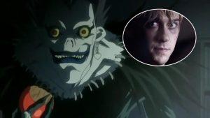 Death Note está de regreso con nueva película