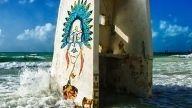 Holbox es una isla que se encuentra a tres horas de Cancún y cuenta con hoteles y cabañas para todos los presupuestos. Te decimos cómo llegar y qué hacer