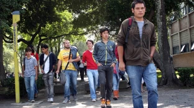 Repatriados tienen un lugar garantizado en escuelas de México: SEP