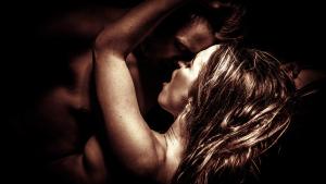 5 alimentos naturales que mejoran tu potencia sexual