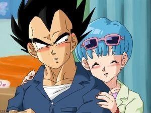 ¡Conoce a la hija de 'Vegeta' y 'Bulma' en 'Dragon Ball Super'!