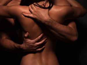 4 misteriosos datos que no conocías sobre sexo