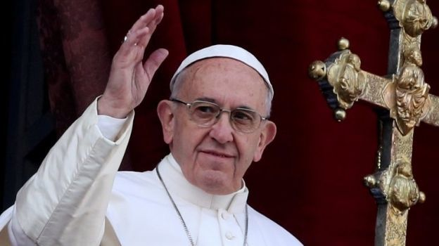 Aprueban canonización de niños mártires de Tlaxcala