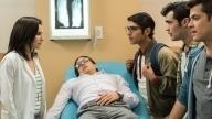 La película '3 Idiotas' se estrena en México