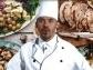 Chavalin y los mejores lugares para comer