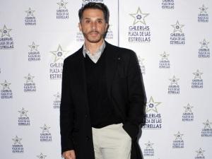 Sergio Mayer responde a Paty Manterola: ¡él sí cantaba en Garibaldi!