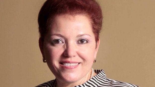 Asesinan a la periodista Miroslava Breach en Chihuahua