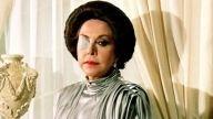 ¿Te acuerdas de Chachita, el personaje de Catalina Creel o del actor Alberto Magayoitía? Aquí estos famosos y más que brillaban con todo en el año 1987 en Premios TVyNovelas