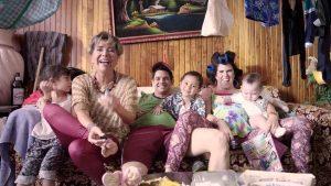 FOTOS peliculas mexicanas comedia culpa nino risa espectaculos