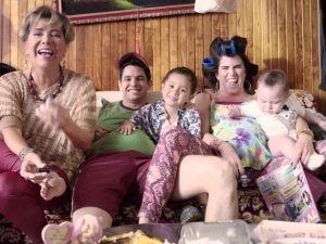 ¡Las películas mexicanas que te harán reír a carcajadas!