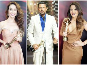 ¿Cuándo y a qué hora son los Premios TVyNovelas 2017?