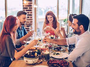 Gastronomía secreta: ¿qué (demonios) es un supper club?