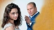 El intento de violación de Jairo a Luz Marina