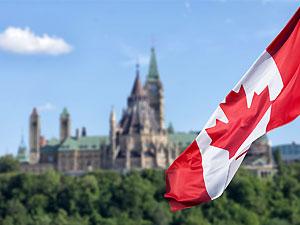 ETA: cómo solicitar la nueva visa canadiense en México