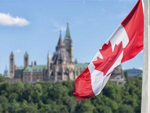 ETA: cómo solicitar la nueva 'visa' canadiense en México