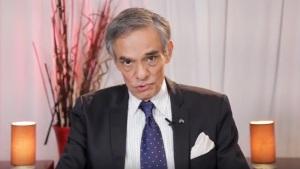 José José cáncer páncreas enfermo confirma delgado espectáculos