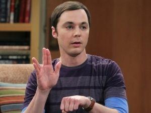 TEST: ¿Qué tan bien conoces a 'Sheldon' en 'The Big Bang Theory'?