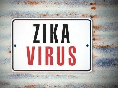 Problemas cardíacos pueden aparecer si un paciente se encuentra infectado por el virus del zika.