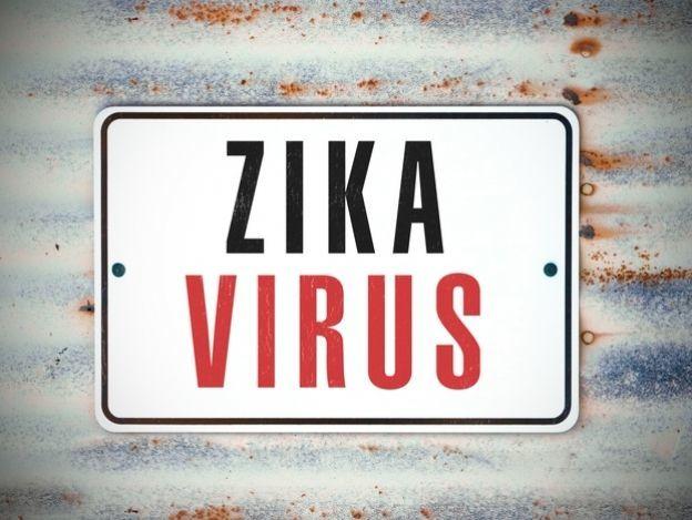 Virus del Zika: Estudio revela afecciones cardíacas