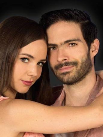 FOTOS telenovelas mueren protagonistas camila sodi espectaculos
