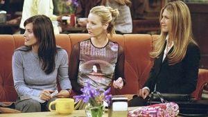 actores mejor pagados historia television friends top espectaculos