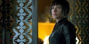 Scarlett Johansson: Tememos por el futuro
