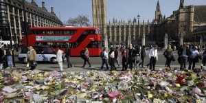 ¿Qué llevó al atacante de Londres a radicalizarse?