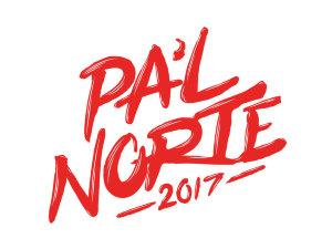 ¡Checa horarios y los mejores tips de Pa'l Norte 2017!