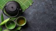 México no es un país que tenga tan arraigada la cultura de beber té, sin embargo, quienes no lo beben se están perdiendo de mucho. Conoce cuáles son los tipos de tés que hay, así como sus propiedades