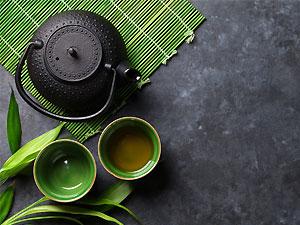 ¿Cuáles son los tipos de té y sus beneficios?