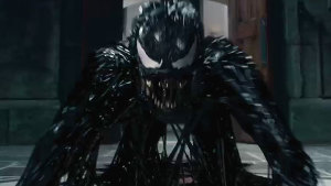 Revelan detalles de Venom y ni te imaginas qué tan perversa será