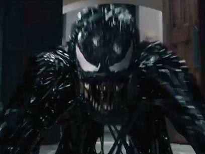 http://espectaculos.televisa.com/cine/comics/1007055/venom-revelan-detalles-marvel-villano-spider-man/