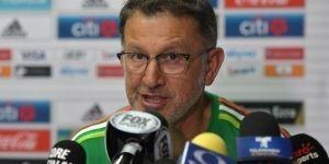 Merecer ganar: Osorio