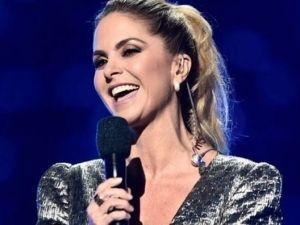 Lucero buscará al nuevo talento mexicano en 'La Reina de la Canción'