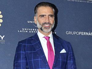 ¿Sigue a Luis Miguel? Mira de qué acusan a Alejandro Fernández