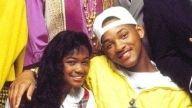 La serie El Príncipe del Rap es sin duda una de las más recordadas por todos aquellos que crecimos en la década de los años noventa, por lo que el elenco de esta emisión tuvo un emotivo reencuentro
